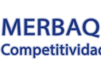 Merbaq-Logo-Final