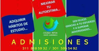 admisiones-2-380x196