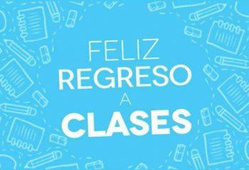 banner-feliz-regreso-a-clases-2019-850x500-700x480